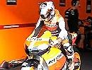 MotoGP Honda RC211V - Casey Stoner: MotoGP-Weltmeister 2012 !?