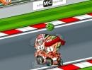 MotoGP - Indianapolis 2013 - Indi ist Marc Marquez Land