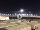 MotoGP Katar Sound of Desert - Boxen auf und Pelle | Pramac Racing