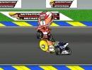 MotoGP - Le Mans (Frankreich) 2013: Pedrosa Game
