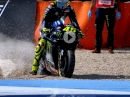 MotoGP Misano2 - Top 5 Moments  und Highlights EmiliaRomagnaGP