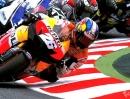 MotoGP, Moto2 und Moto3 Saisonrückblick 2012 Dppel-DVD