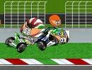 MotoGP - Mugello (Italien) 2013 Lorenzos (Black Mamba) Land
