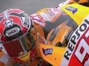 MotoGP Repsol Honda Team 2014 - Promo Video