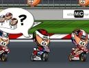 MotoGP - Silverstone 2013 - Lorenzo schlägt zurück Los Minibikers
