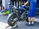 MotoGP Sound - als die Bikes noch 1000ccm hatten - Böse, arg böse