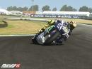 MotoGP15 Videogame von Milestone ab sofort verfügbar