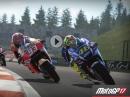 MotoGP17 Videogame von Milestone ab 15.07.2017 verfügbar