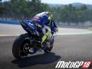 MotoGP18 Videogame von Milestone ab sofort verfügbar