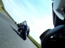 Motopark- Oschersleben Onboard Yamaha FZ1