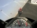 Qatar Racing: Losail Circuit - Onboard-Lap Hector 03.2008 - Exclusiver Motorrad Event
