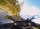 Steiermark: Motorcycle Action and Fun