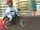 Motorcycle Demolition Derby - die hamse nicht alle :-)