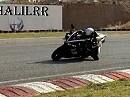 Motordelisi - MD İzmir riders