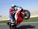 Motorfreaks: holländisches Motorrad-Online-Magazin
