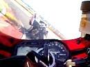 Motorland Aragon, Alcaniz onboard