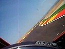 Motorland Aragon, Alcaniz - onboard Ducati Desmosedici RR