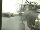 Motorplatzer - Gib dem Motor richtig Zunder, dann explodiert der ganze Plunder