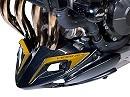Puig Motorrad Bugspoiler und Motorspoiler mit ABE von Metisse