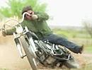 Motorrad Chopper: 6 Over - Genialer Teaser um ein Custombike unbedingt anschauen!