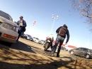 Motorrad Diebstahl: Honda CBR 600RR geklaut: Echt oder Fake ?!?!
