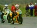 Motorrad DM Colmar-Berg 250ccm