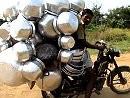 """Motorradhändler - """"Du wolle Dibbe kaafe"""""""