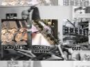 Motorrad Kette, Bowdenzüge und Gelenke reinigen und schmieren - Motorradaufbereitung (3/4) Chain Brothers