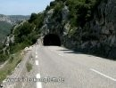 Motorrad Paradies Ardèche