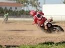 Motorrad RC Modelle: Klein, schnell - ohne Führerschein :-)
