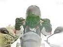 Motorrad Rüpel, Motorradraser - Sind alle so? Sat.1 Automagazin