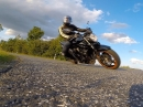 Motorrad Sommer 2014 - Facing the Sun, Epic Moments