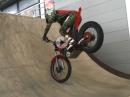 Motorrad Trial -  Absolute Faszination pur! von Jens Kuck Motolifestyle