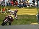 Motorrad Videoproduktion JJ-TV: Manolito Welink Vize Meister S2 - 2007