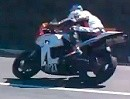 Motorrad Vollgas Compilation Roadracing - 3 Minuten schmerzfrei geöffnete Drosselklappen - Yeahhhhhh