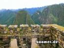 Motorrad Weltreise: Durch Peru - Hammer Bilder