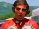 Motorrad WM 1976 500ccm - Mugello. Man beachte den Kommentar von damals ;-)