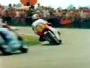 Motorrad-WM 1976 Assen 500ccm