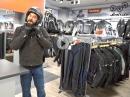 Motorradbekleidung - Lifestyle für Einsteiger by Jens Kuck