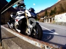 Motorradfahren! Über Fahrstil und Einstellung - Absolut Sehens- und hörenswert!