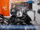 Motorradfahrwerk - Fragen und Antworten von Moto Tech