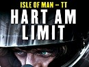 Hart am Limit / Closer to the Edge: Isle of Man Motorradfilm Isle of Man