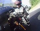 Motorradforum Daytona-675.de auf dem Anneau du Rhin (ADR)