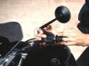 Motorradgriffe wechseln / tauschen top erklärt - Louis Tutorial
