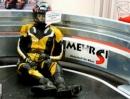 Motorradmesse Dortmund 2013 - Impressionen