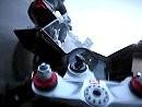 Motorradreifen Metzeler Interact Produkt Palette: Racetec K3, Sportec M5, and Roadtec Z8