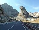 Motorradreise Abruzzen- Alpen 2011 ins Zentrum von Italien by Mimoto - Great