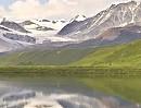 Abenteuer Motorradreise: Alaska mit Triumph Tiger 800XC und BMW F800GS