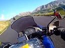 Motorradreise: Col de la Bonette, französische Seealpen