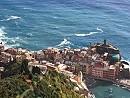Motorradreise: Indian Summer - Sospel (Provence) und Cinque Terre (Italien)